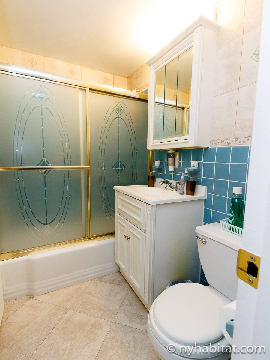 Apartments For Rent In Woodside Ny