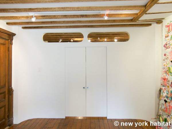 Piso para compartir en nueva york 2 dormitorios bedford stuyvesant ny 16476 - Pisos en new york ...
