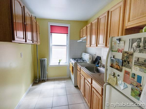 york roommate room for rent in bronx 2 bedroom apartment ny 16483