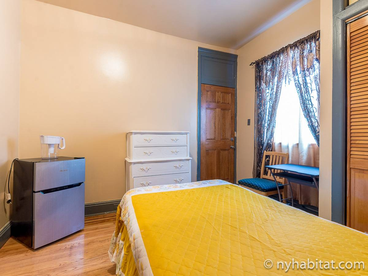 New York Roommate Room For Rent In Bushwick Brooklyn 3 Bedroom Apartment Ny 16494