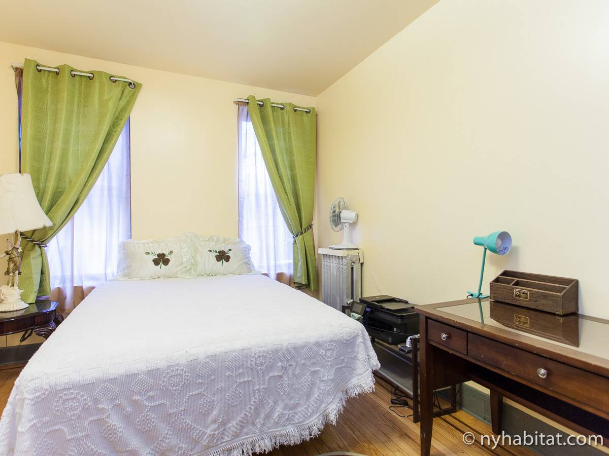 new york roommate room for rent in bushwick brooklyn 3 bedroom