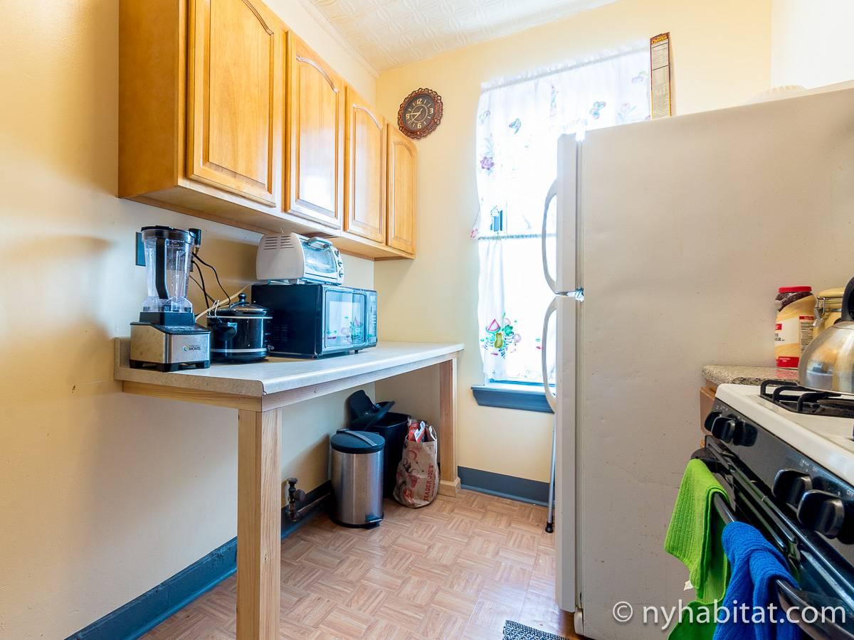 new york roommate room for rent in bushwick brooklyn 3 bedroom