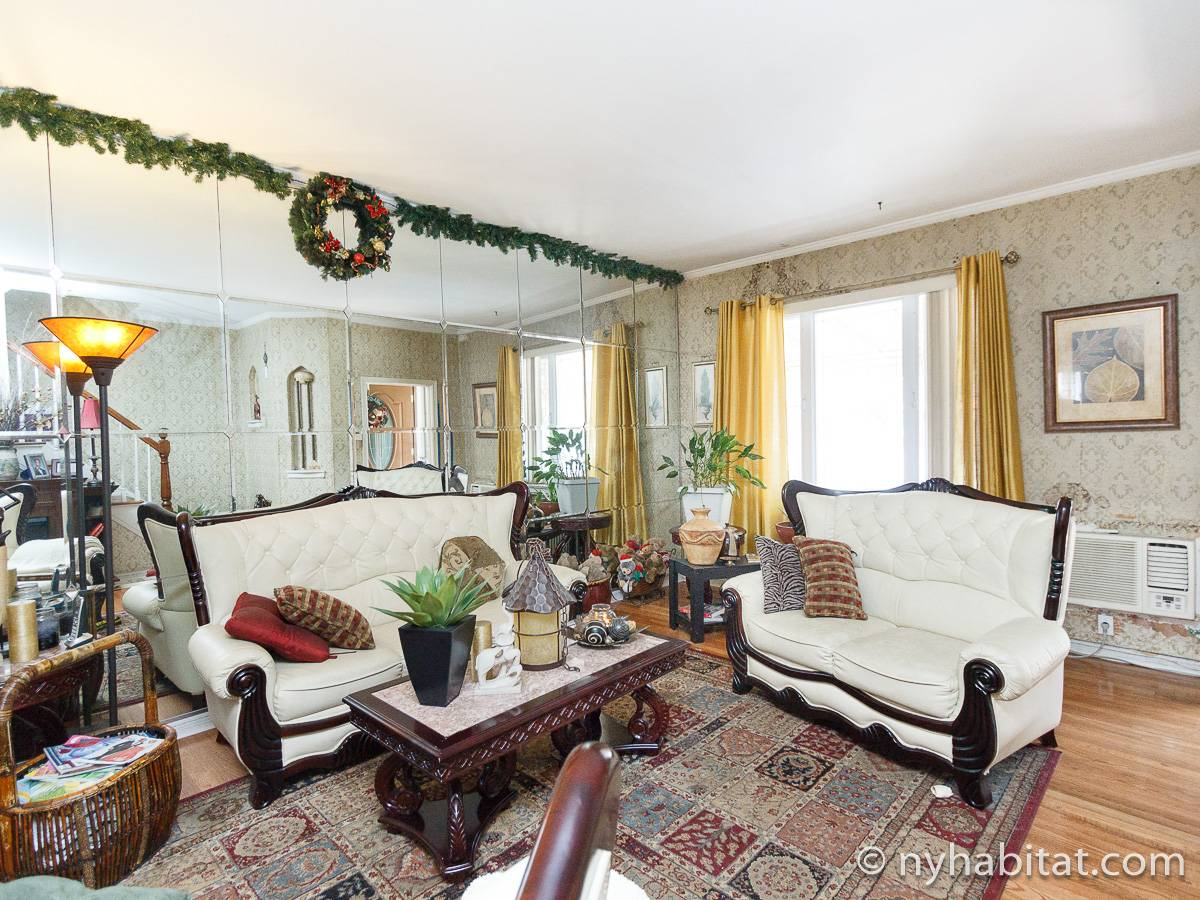 New york roommate room for rent in brooklyn 2 bedroom - 2 bedroom apartments in brooklyn for 1000 ...