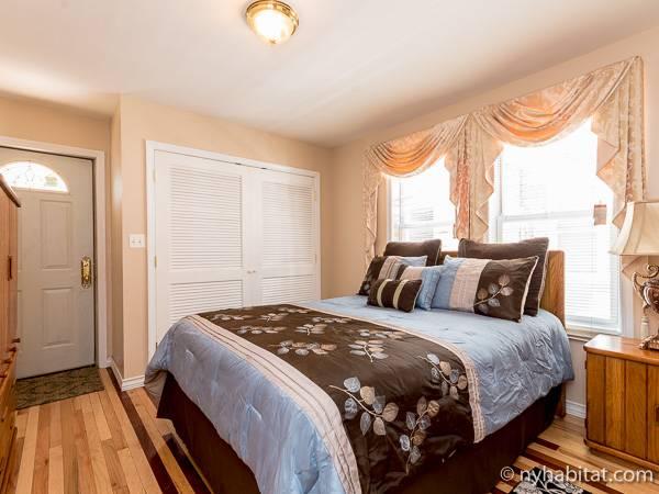 New York Apartment 2 Bedroom Apartment Rental In Flatbush Brooklyn Ny 16551