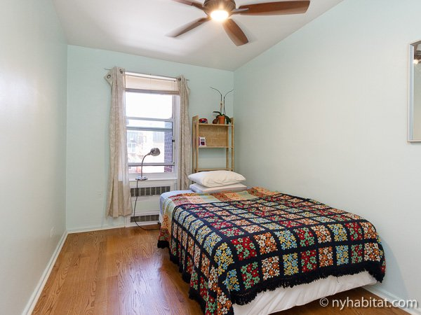 new york room for rent 2 bedroom apartment for a roommate in jackson