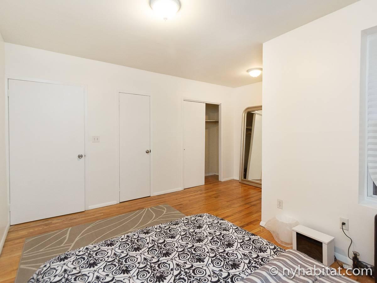 New York Apartment 3 Bedroom Apartment Rental In Bedford Stuyvesant Ny 16593