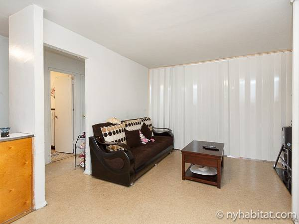 New York Roommmate Room For Rent In Corona Queens 2 Bedroom Apartment Ny 16605