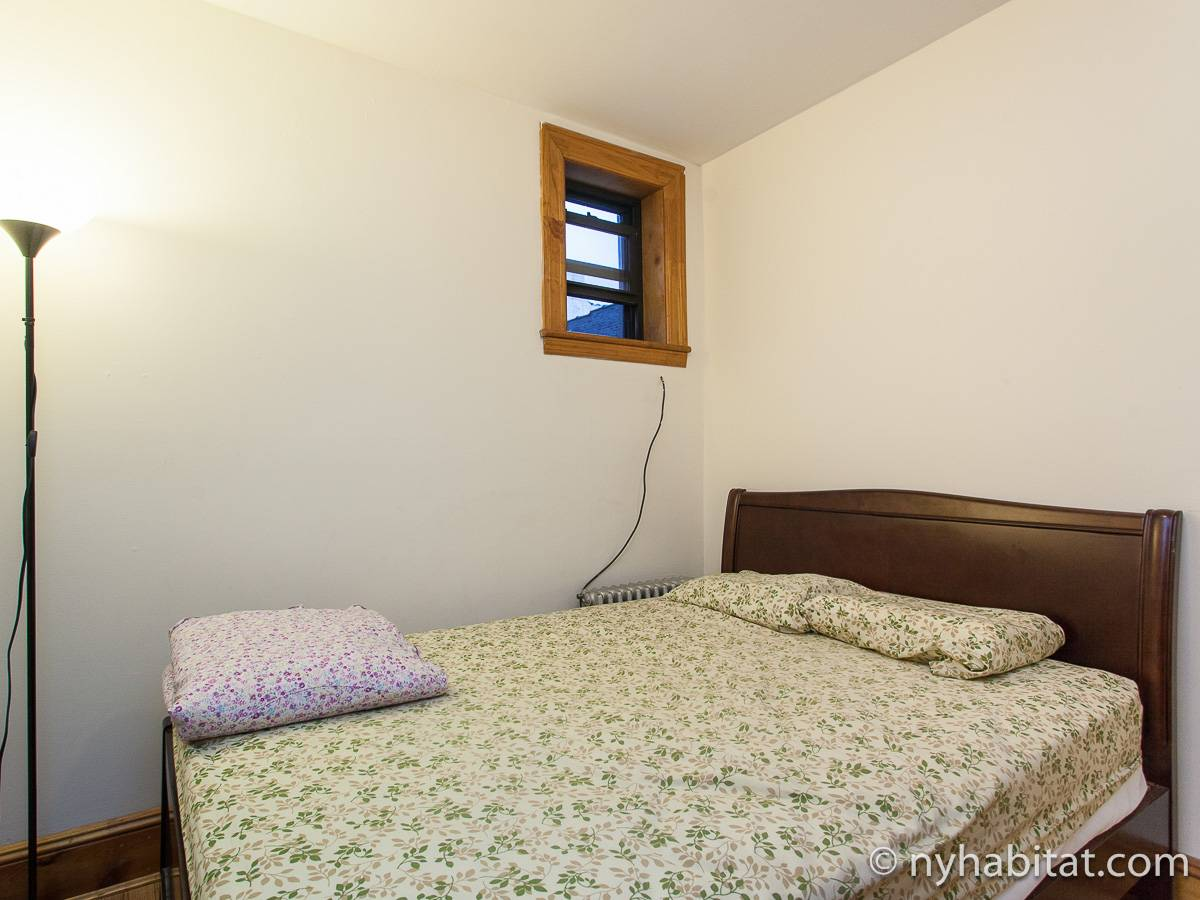 New York Roommate Room for rent in Greenwich Village1 Bedroom
