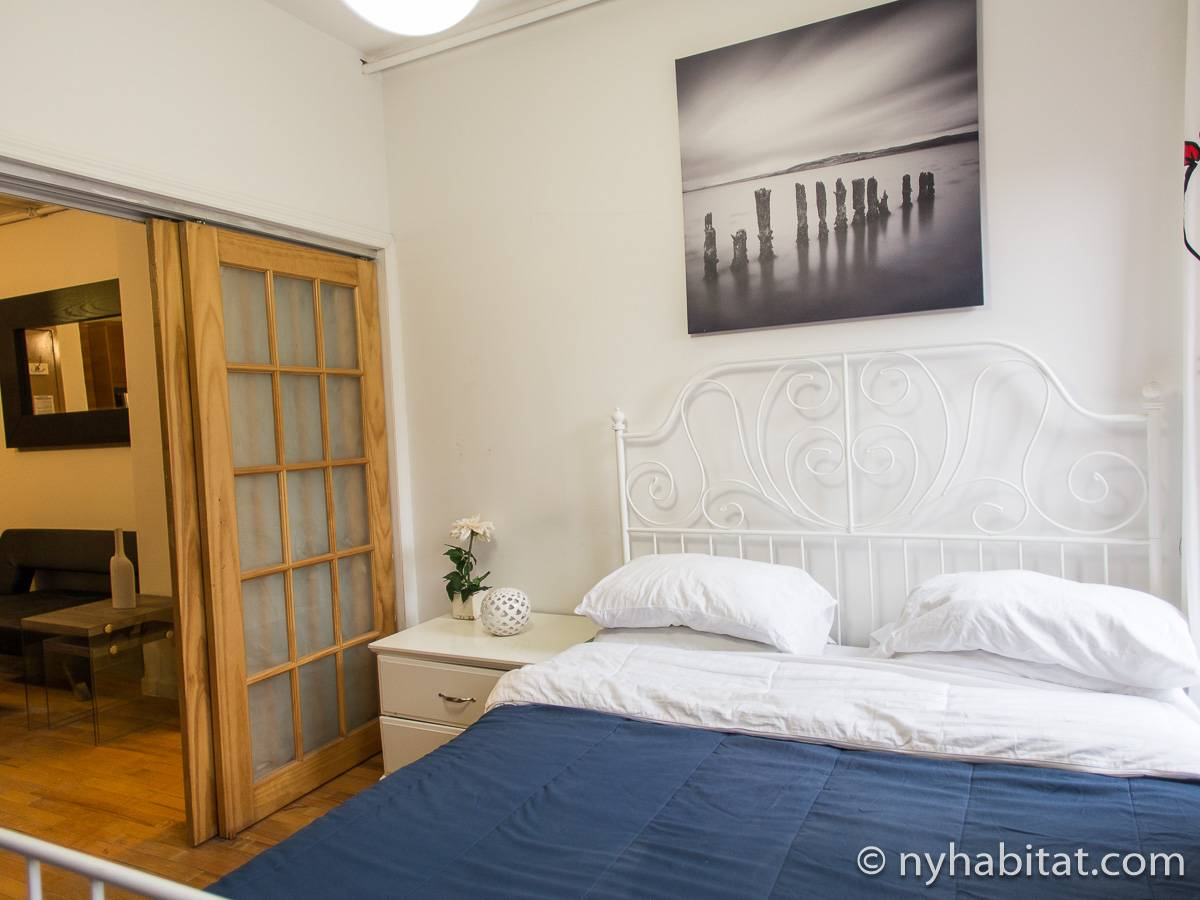 wohnungsvermietung in new york 3 zimmer little italy soho ny 16675. Black Bedroom Furniture Sets. Home Design Ideas