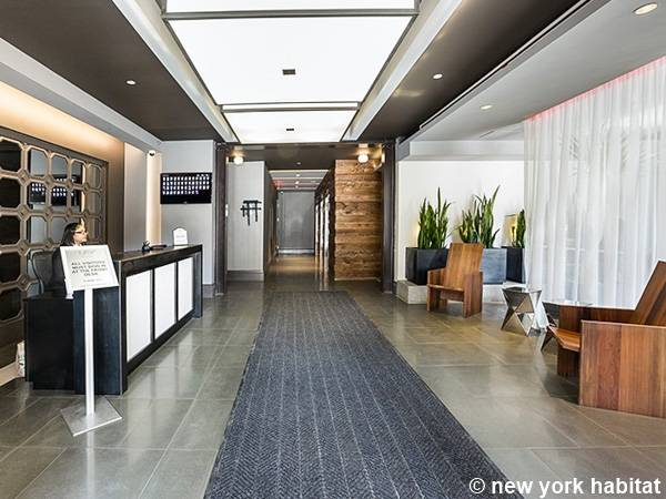 New York Apartment Studio Apartment Rental In Williamsburg Ny
