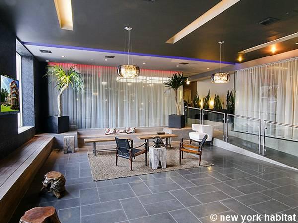 New york apartment 1 bedroom apartment rental in - 1 bedroom apartments williamsburg brooklyn ...