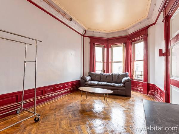 Affitto Ravenna 3 Camere Da Letto : Stanza in affitto a new york camere da letto crown