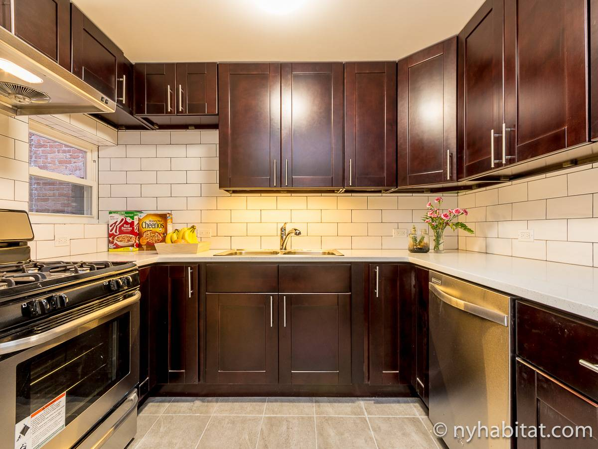 New York Roommate Room For Rent In Sunnyside Queens 3
