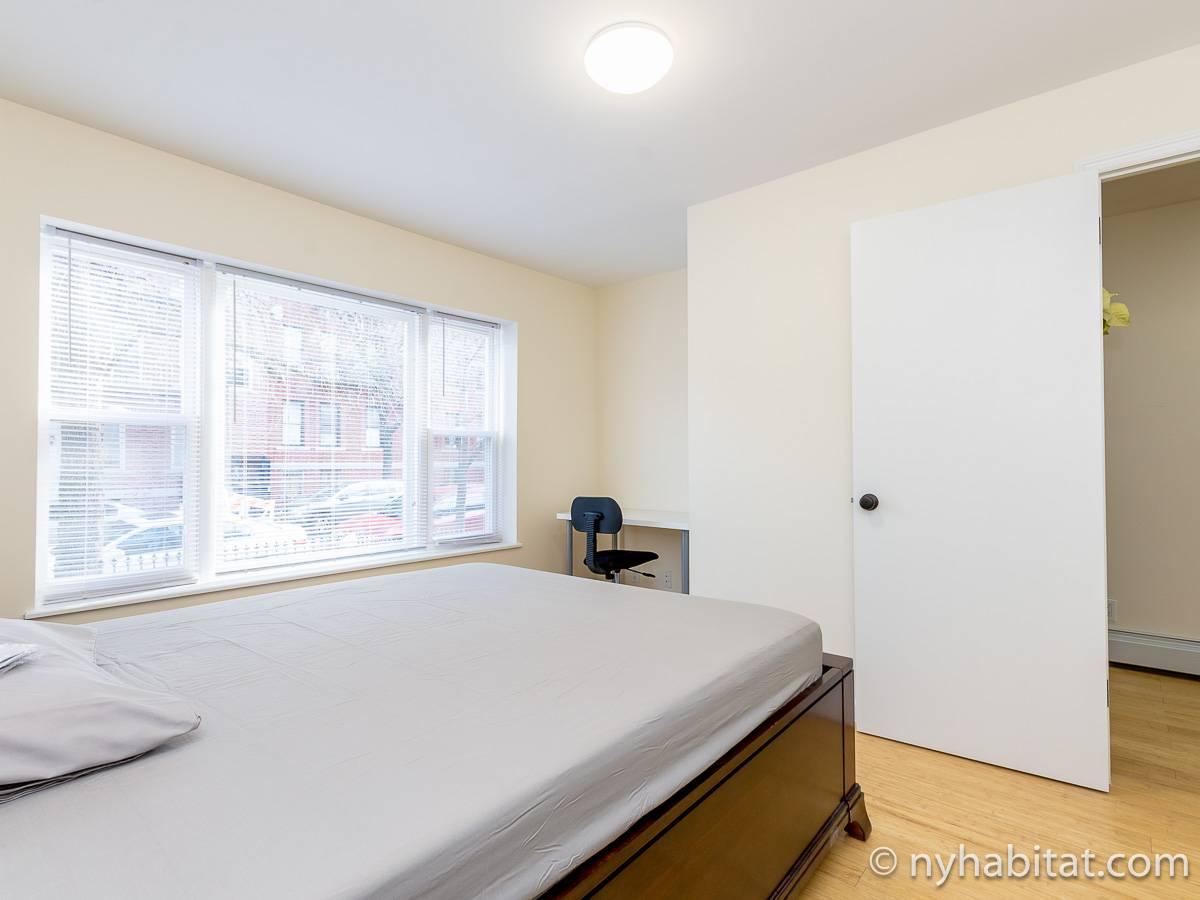 Piso para compartir en nueva york 3 dormitorios sunnyside queens ny 16714 - Pisos en new york ...