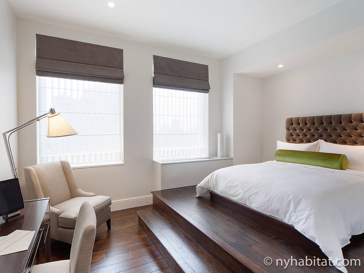 New york apartment 3 bedroom duplex penthouse apartment - 3 bedroom apartments for sale nyc ...