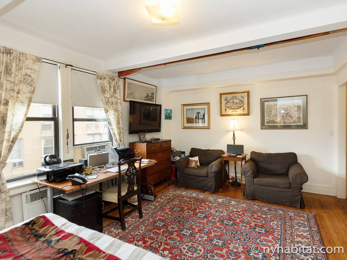 new york apartment 2 bedroom apartment rental in upper east side ny