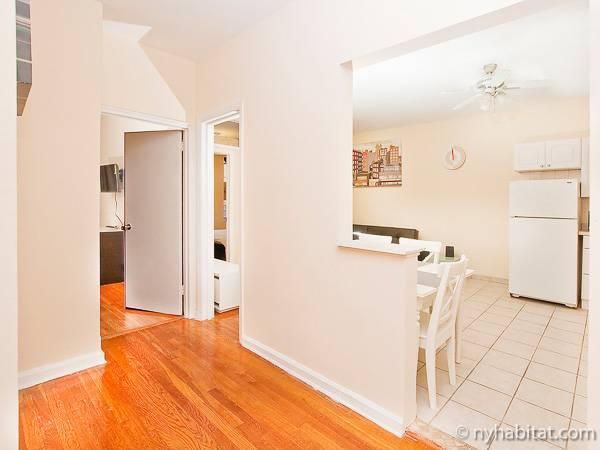 wohnungsvermietung in new york 3 zimmer upper east side ny 16739. Black Bedroom Furniture Sets. Home Design Ideas