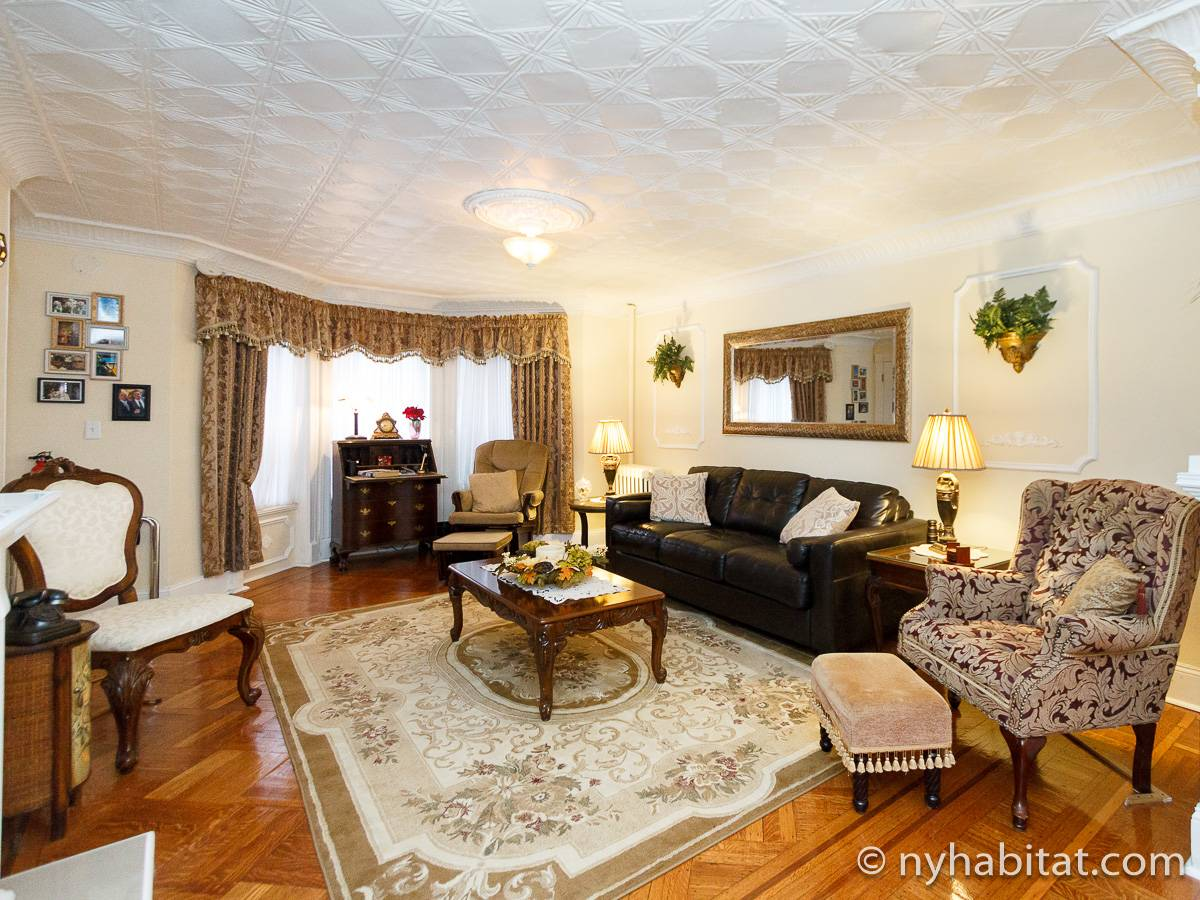 New york apartment 1 bedroom apartment rental in bay ridge brooklyn ny 16745 for 1 bedroom apartment in new york