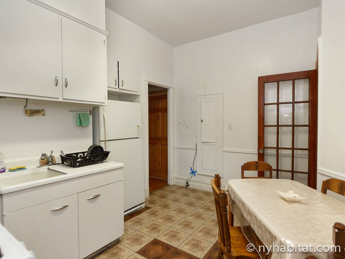 Furnished Apartments For Rent In Flatbush Brooklyn Ny