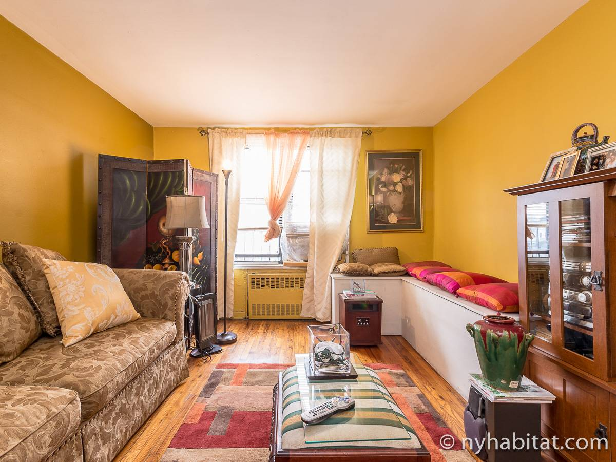 Rooms For Rent Midwood Brooklyn