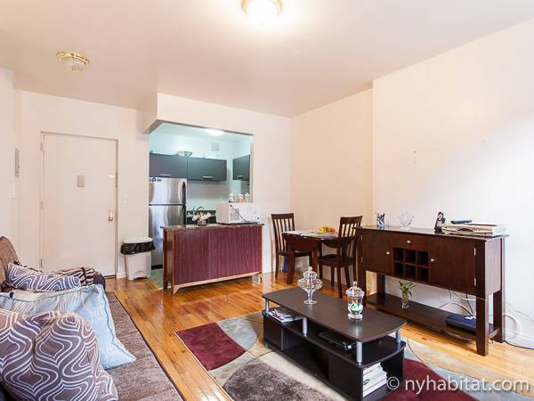 new york roommmate room for rent in harlem 1 bedroom apartment ny