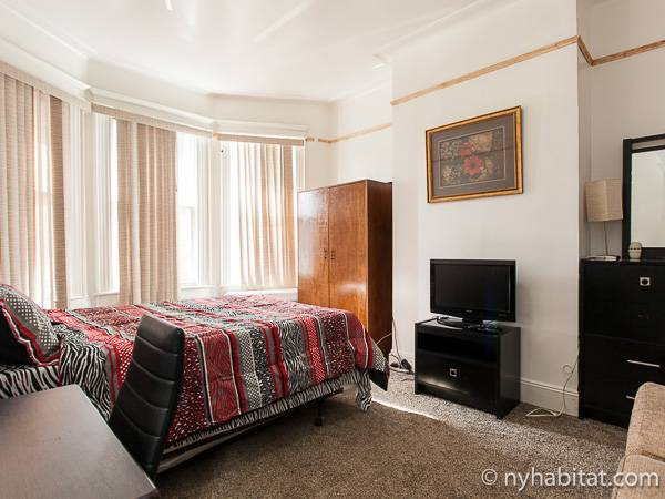 New York 3 Bedroom roommate share apartment   bedroom  NY 16802  photo  1. New York Roommate  Room for rent in Astoria  Queens   3 Bedroom