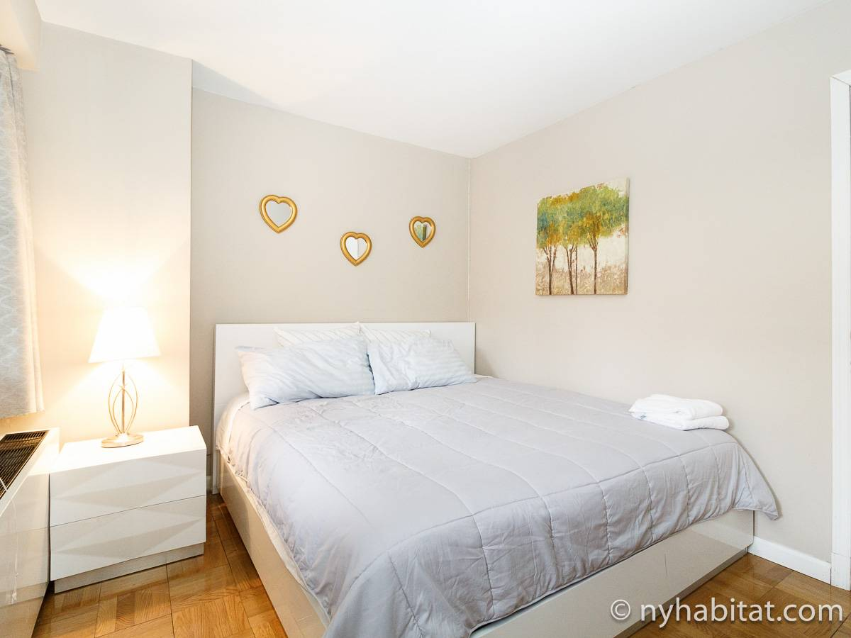 New York Apartment 1 Bedroom Apartment Rental In Upper East Side Ny 16810
