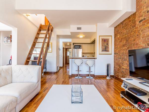 New york apartment 3 bedroom penthouse apartment rental for New york penthouse rent