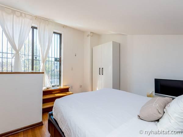 New York Apartment 3 Bedroom Penthouse Apartment Rental