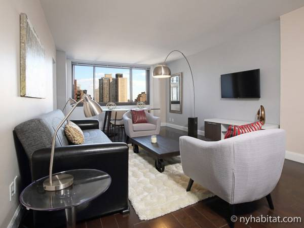 new york apartment: 2 bedroom apartment rental in upper east side
