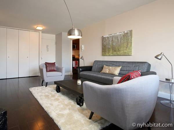 2 Bedroom Apartments Upper East Side Property New York Apartment 2 Bedroom Apartment Rental In Upper East Side .