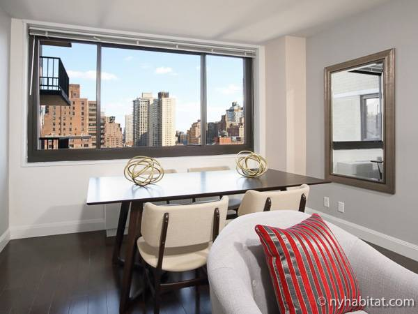 2 Bedroom Apartments Upper East Side Model Remodelling Impressive New York Apartment 2 Bedroom Apartment Rental In Upper East Side . Inspiration Design