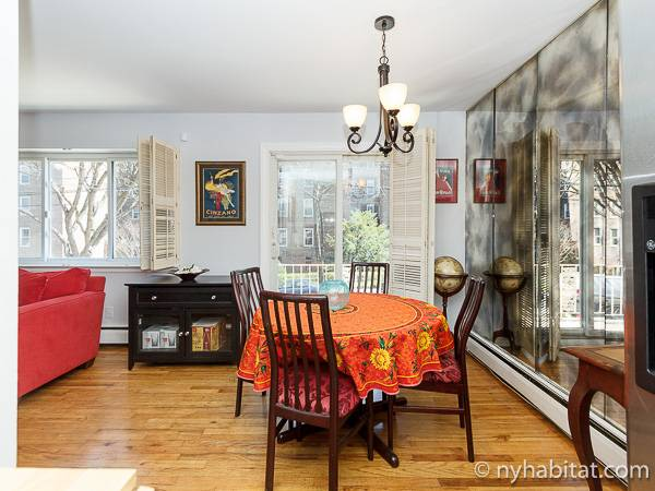 new york apartment 2 bedroom apartment rental in sunnyside queens