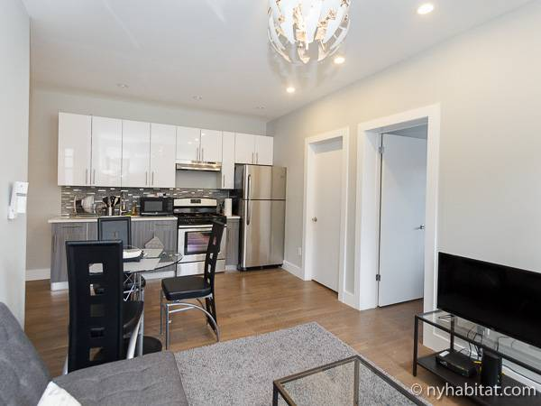 new york roommate room for rent in flatbush brooklyn 3 bedroom