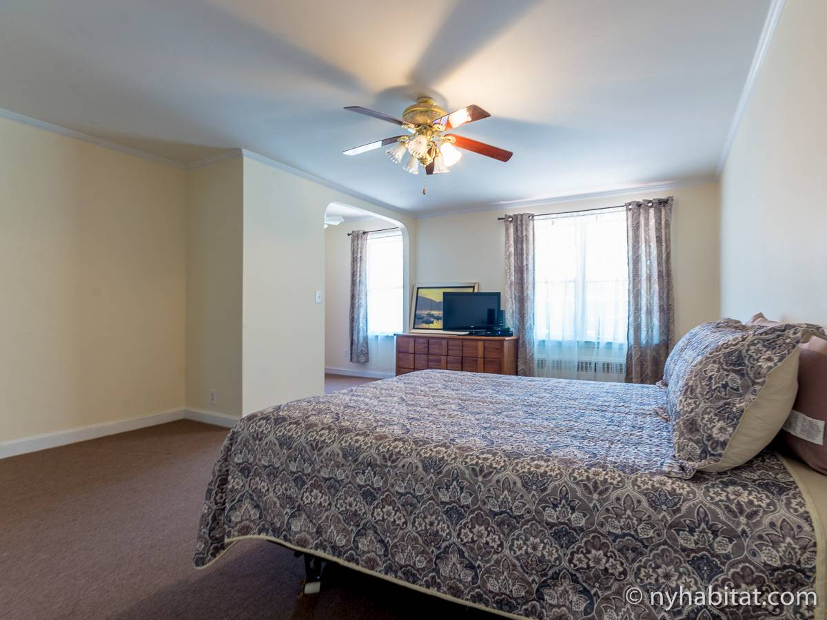 New york roommate room for rent in brooklyn 3 bedroom apartment ny 16895 for 3 bedroom apartments for rent in brooklyn ny