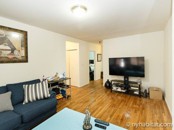 New York Roommate Room For Rent In Harlem 2 Bedroom Apartment Ny 16899