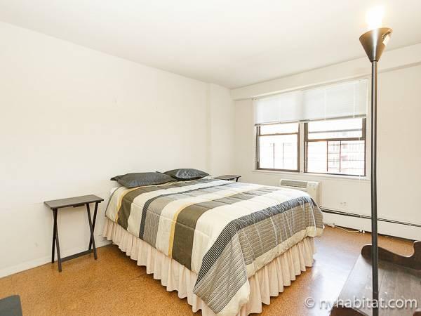New York Roommate Room For Rent In Corona Queens 2