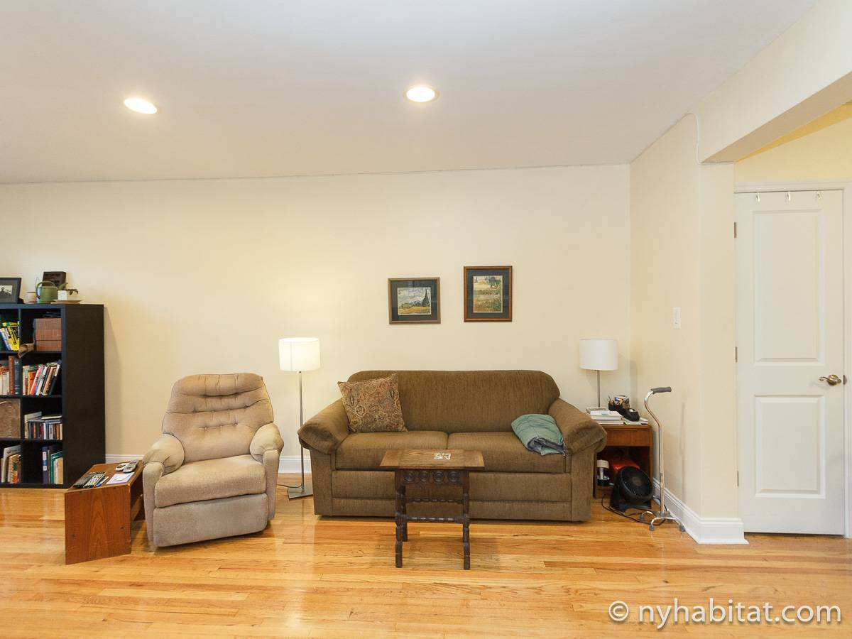 Rooms For Rent In Flatbush Brooklyn Ny