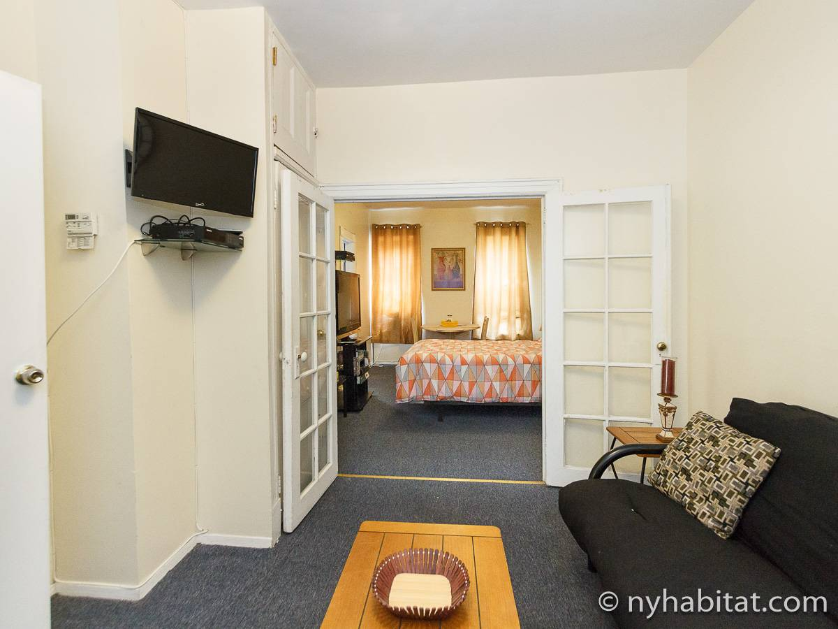 New York Apartment 1 Bedroom Apartment Rental In Bushwick Brooklyn Ny 16927