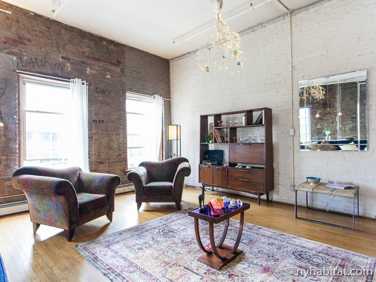 Williamsburg brooklyn ny apartment rentals latest Two bedroom apartments in brooklyn ny