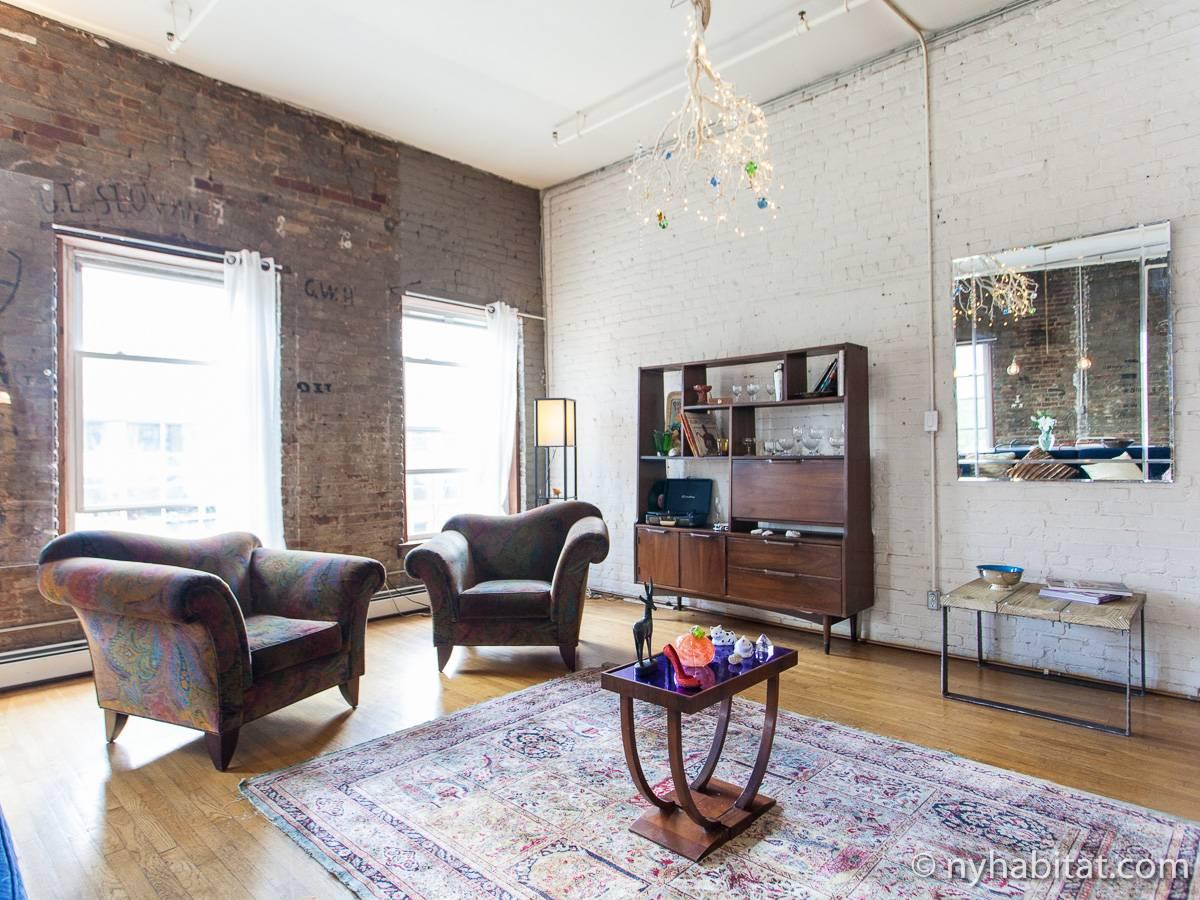 Williamsburg brooklyn ny apartment rentals latest 2 bedroom apartments for rent brooklyn ny