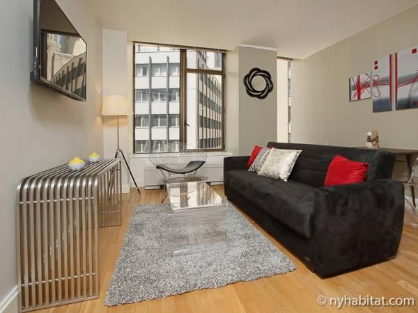 Image Slider Living Room   Photo 1 Of 4