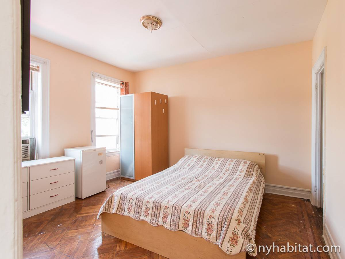 Rooms For Rent In Flatbush Brooklyn