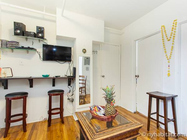 New York Roommate Room For Rent In Harlem 2 Bedroom Apartment Ny 16945