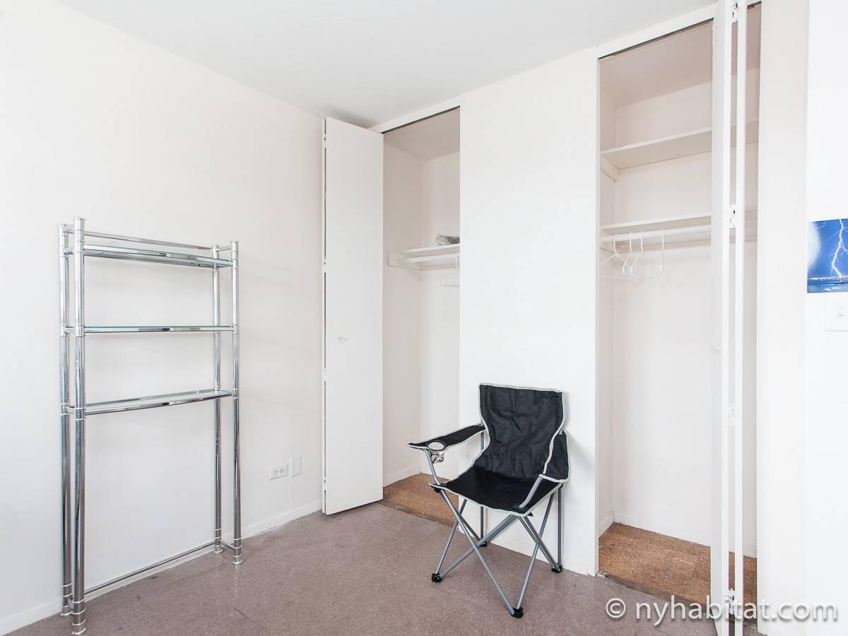 Stanza in affitto a new york 1 camera da letto east for Affitto appartamento new york