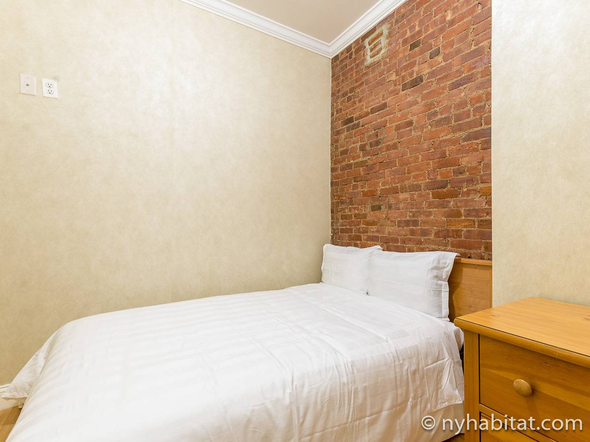 New York Apartment 1 Bedroom Apartment Rental In Upper East Side Ny 16955