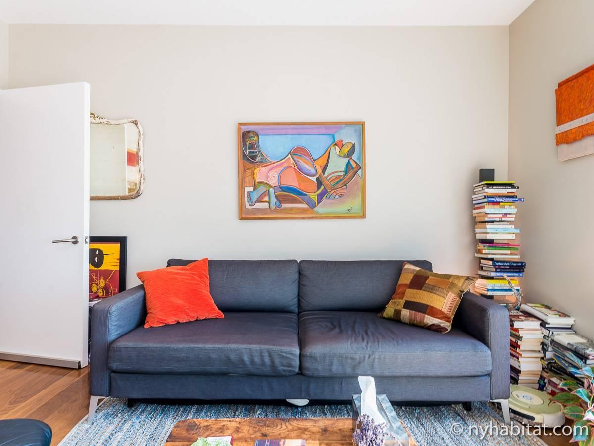 new york 2 bedroom apartment bedroom 2 ny 16960 photo 1 of 4