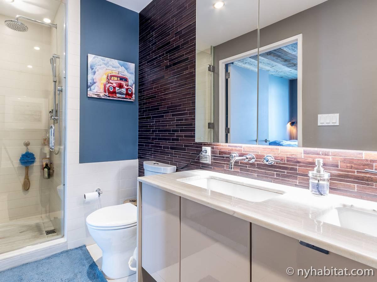 100 apartment bathroom pretty design college apartment bath