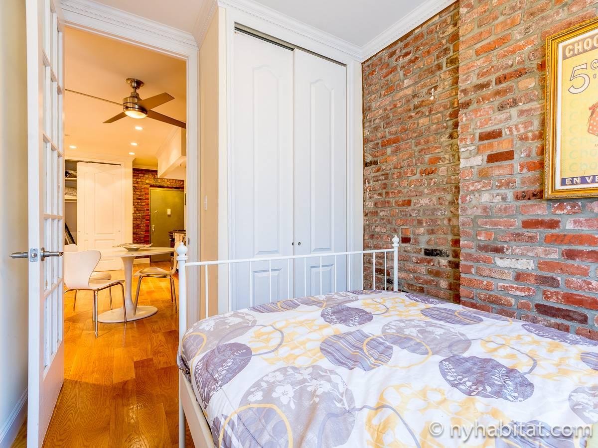 New York Apartment 3 Bedroom Apartment Rental In Soho Ny 16963