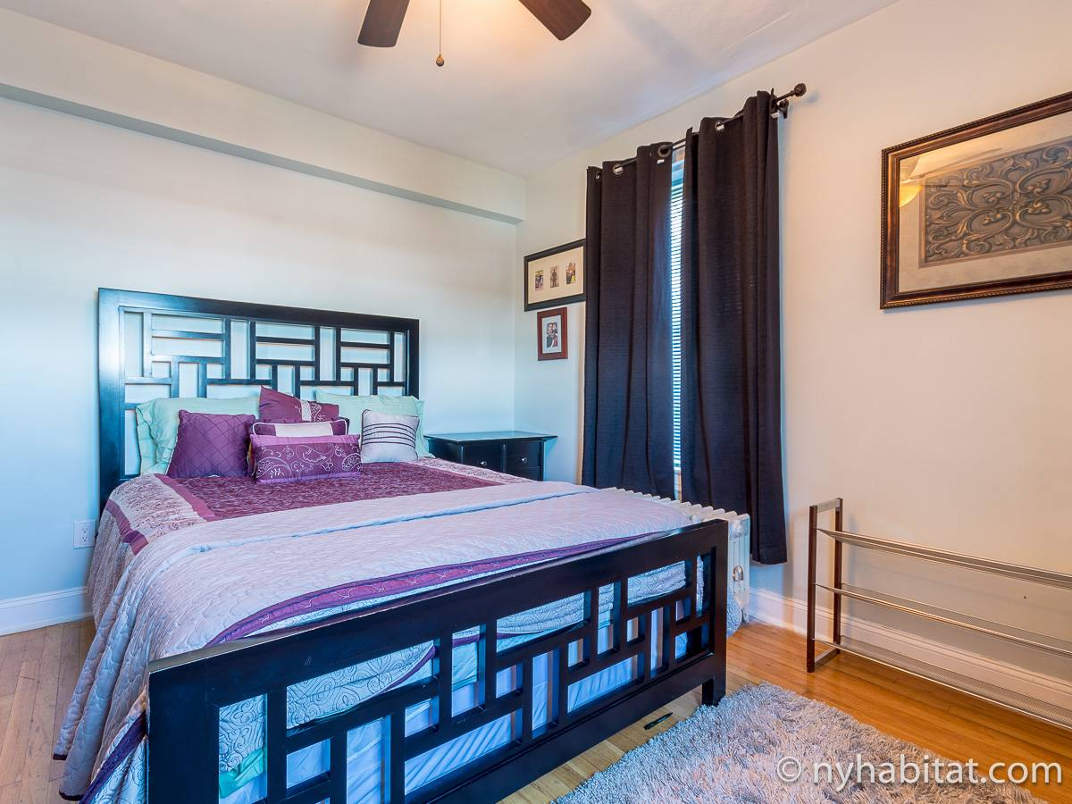 1 bedroom apartments in queens ny 28 images beautiful for Two bedroom apartments in queens